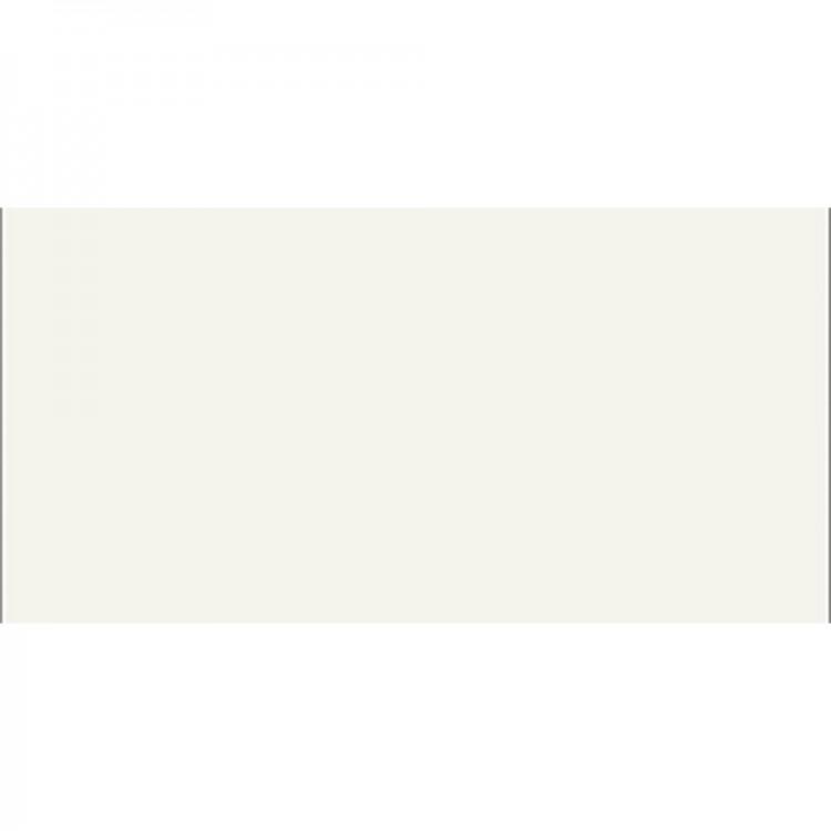 Sennelier : Oil Pastel : Transparent Medium