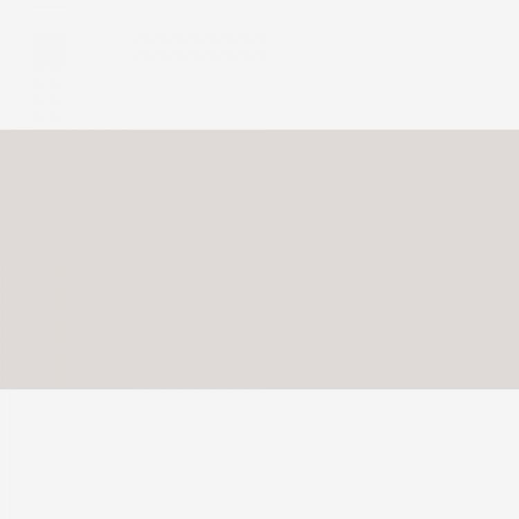 Unison : Soft Pastel : Single Additional 19