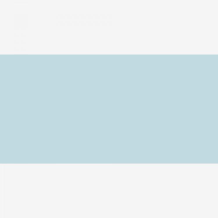 Unison : Soft Pastel : Single Additional 2