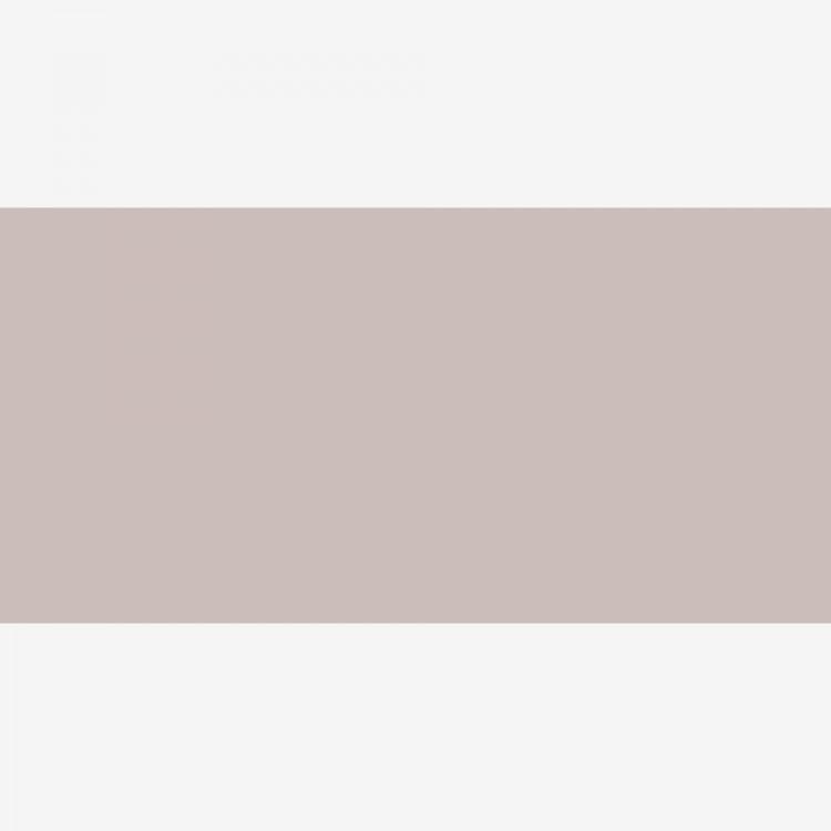 Unison : Soft Pastel : Single Additional 21
