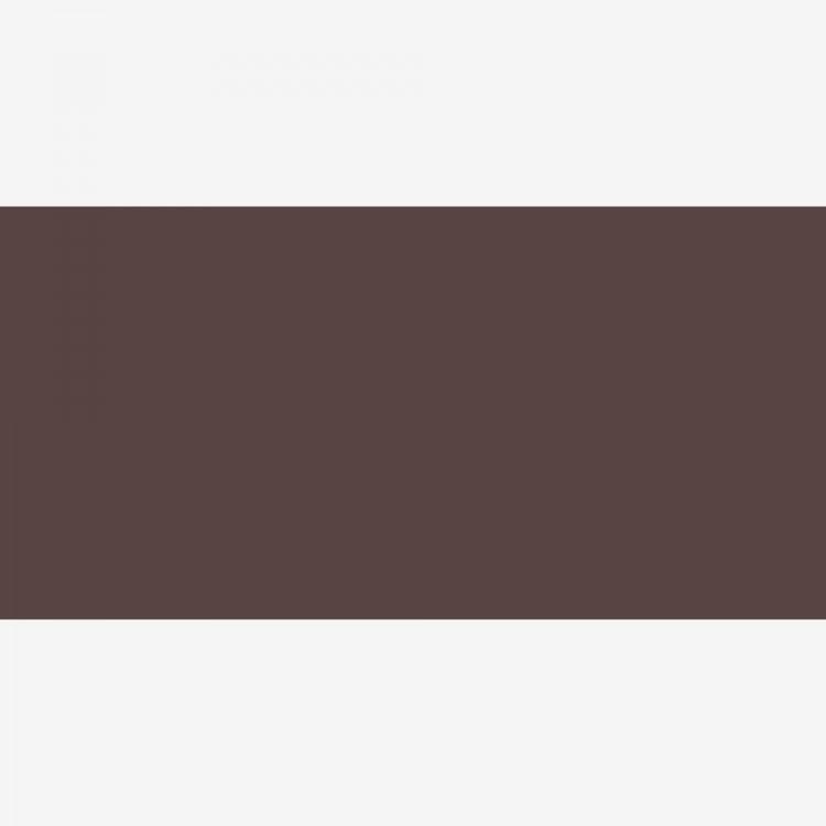 Unison : Soft Pastel : Single Additional 24
