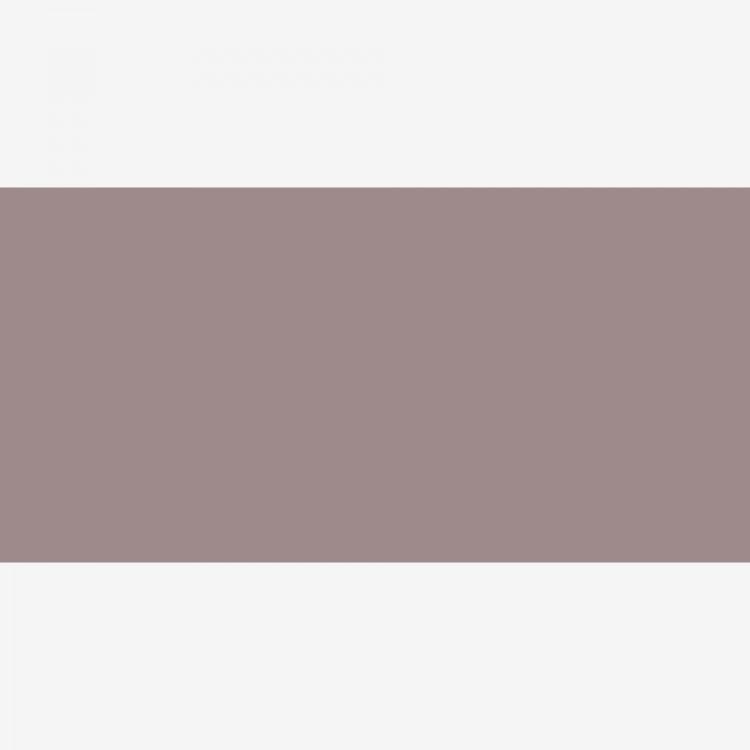Unison : Soft Pastel : Single Additional 27