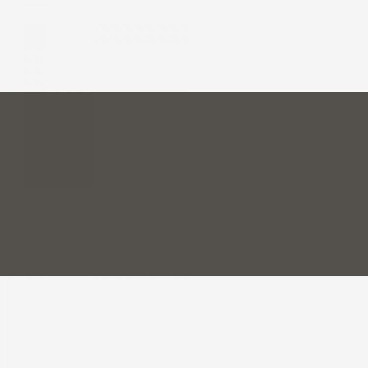 Unison : Soft Pastel : Single Additional 38