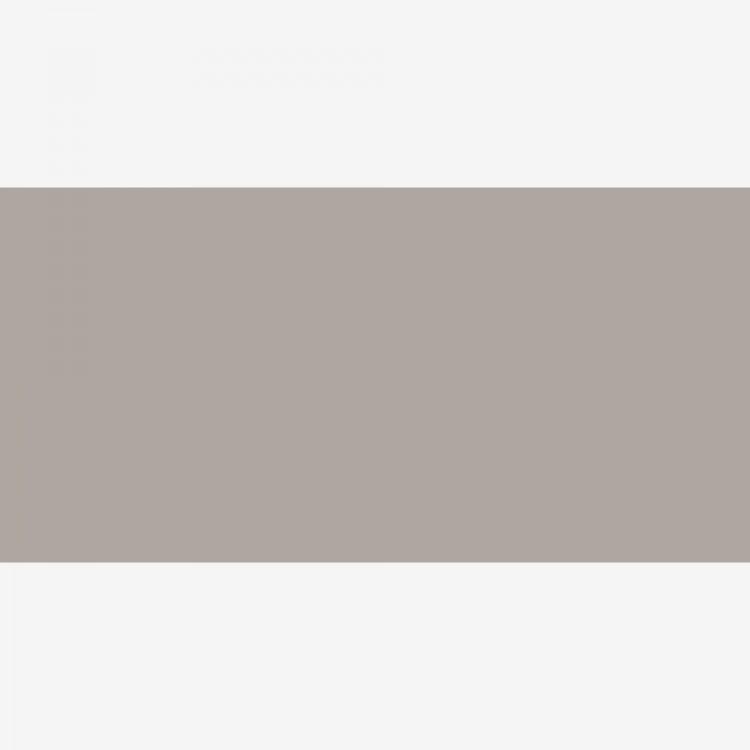 Unison : Soft Pastel : Single Additional 40