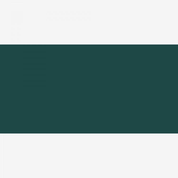 Unison : Soft Pastel : Single Additional 43