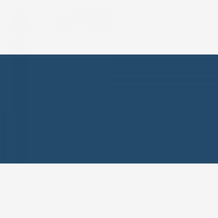 Unison : Soft Pastel : Single Additional 50