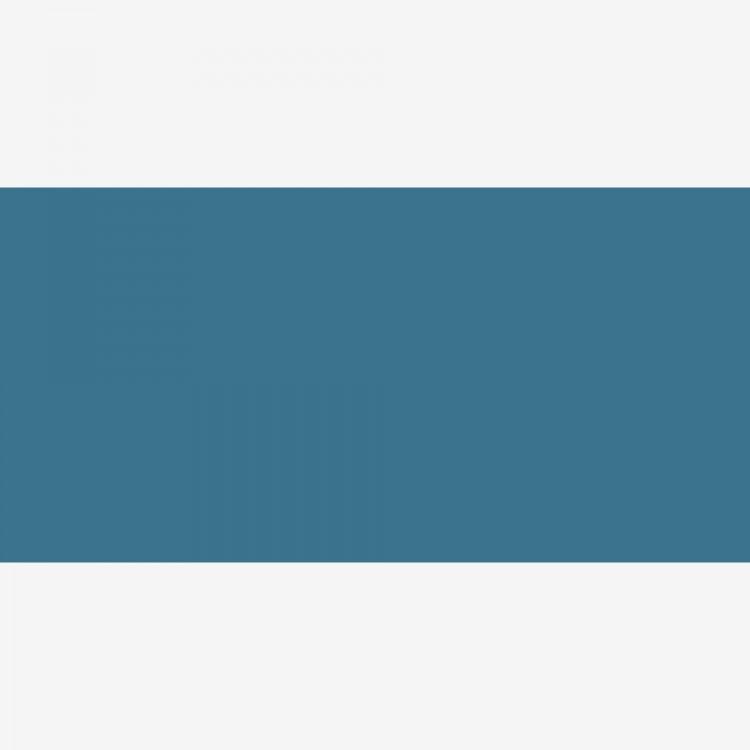 Unison : Soft Pastel : Single Additional 51