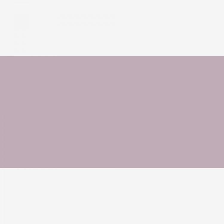Unison : Soft Pastel : Single Additional 6
