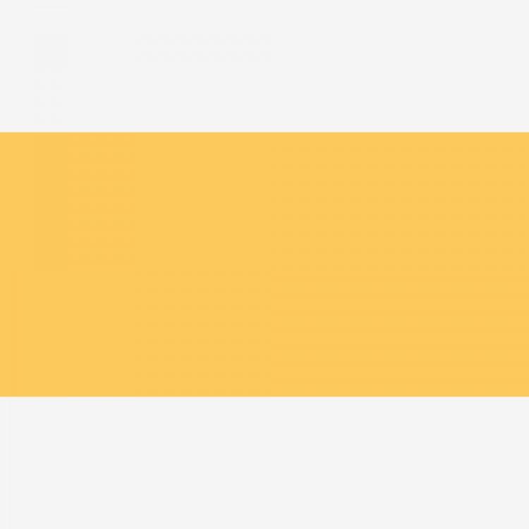 Unison : Soft Pastel : Single Additional 9