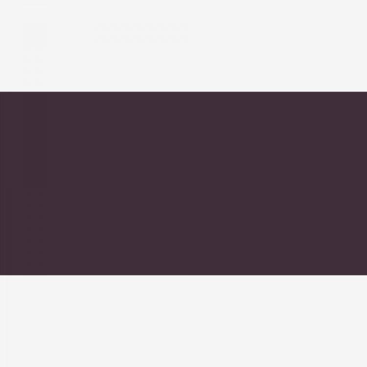 Unison : Soft Pastel : Single Dark 20