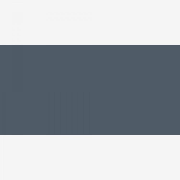Unison : Soft Pastel : Single Grey 1