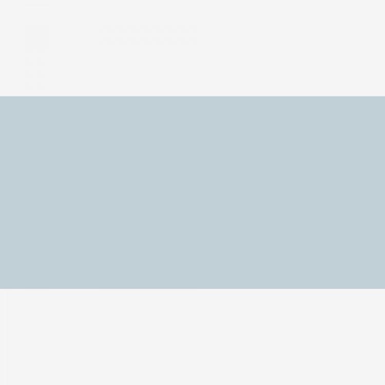 Unison : Soft Pastel : Single Grey 11