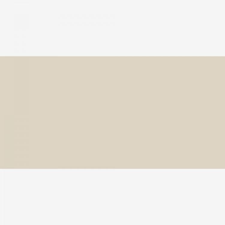 Unison : Soft Pastel : Single Grey 24