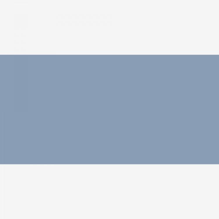 Unison : Soft Pastel : Single Grey 8