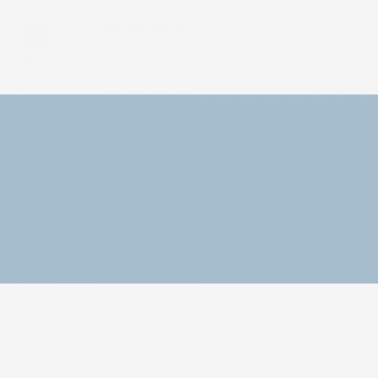 Unison : Soft Pastel : Single Grey 9