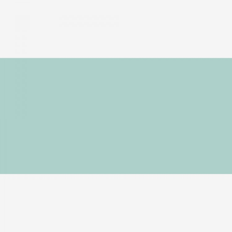 Unison : Soft Pastel : Single Green 23