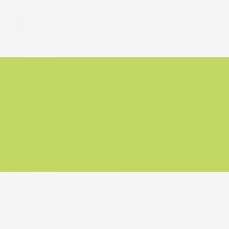 Unison : Soft Pastel : Single Green 29
