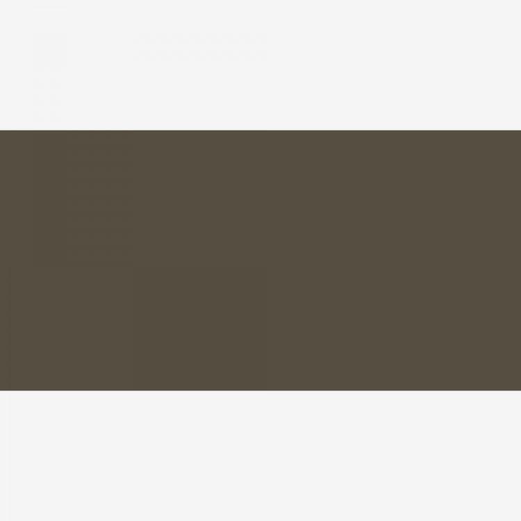 Unison : Soft Pastel : Single LARGE Pastel Brown Earth 36