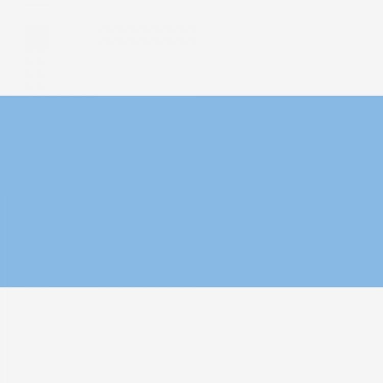 Unison : Soft Pastel : Single LARGE Pastel Blue Violet 10