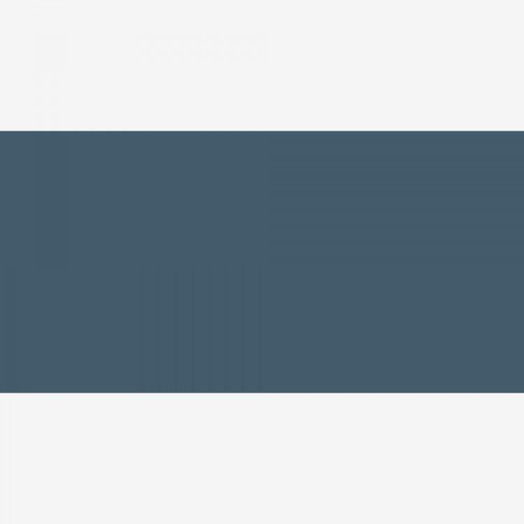 Unison : Soft Pastel : Single LARGE Pastel Grey 35