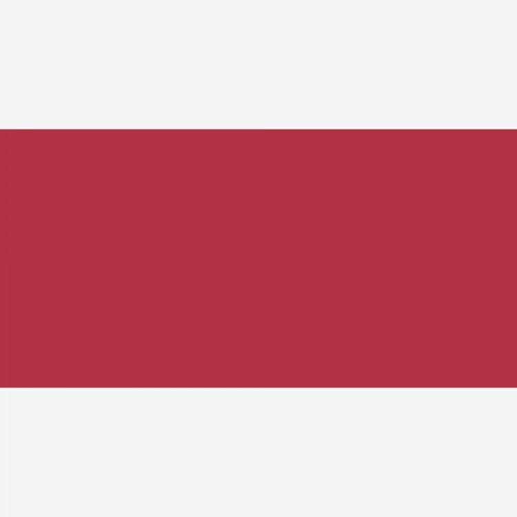 Unison : Soft Pastel : Single LARGE Pastel Red 7