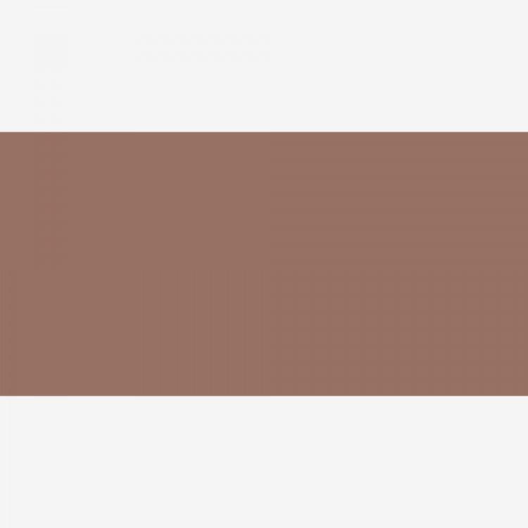Unison : Soft Pastel : Single Natural Earth 12