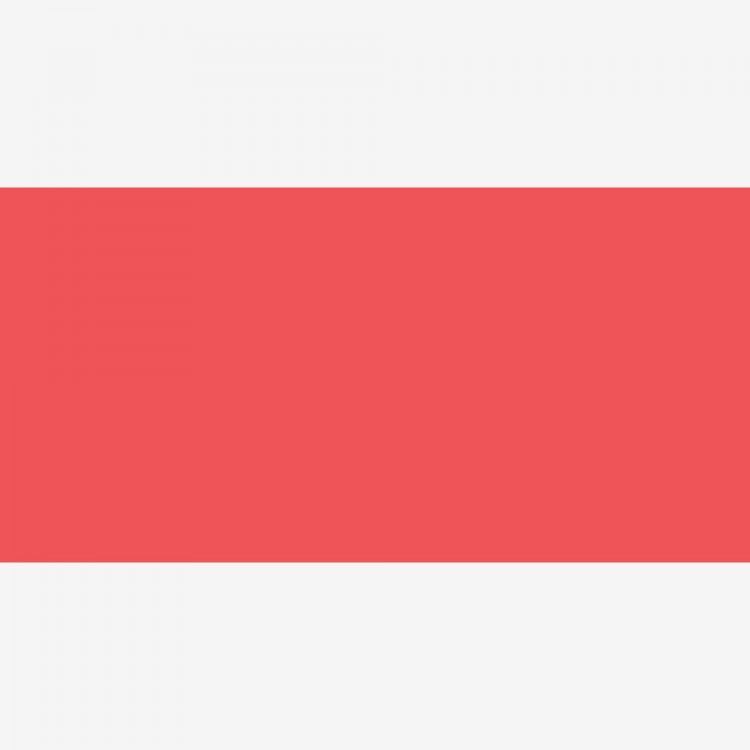 Unison Soft Pastels : Single Red 2