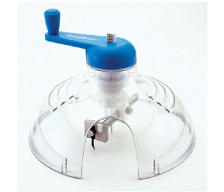WA8001 Foamwerks Foamboard Circle Cutter