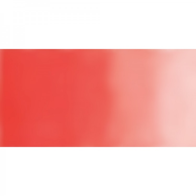 Art Spectrum : Artists' Watercolour : 10ml : Spectrum Red
