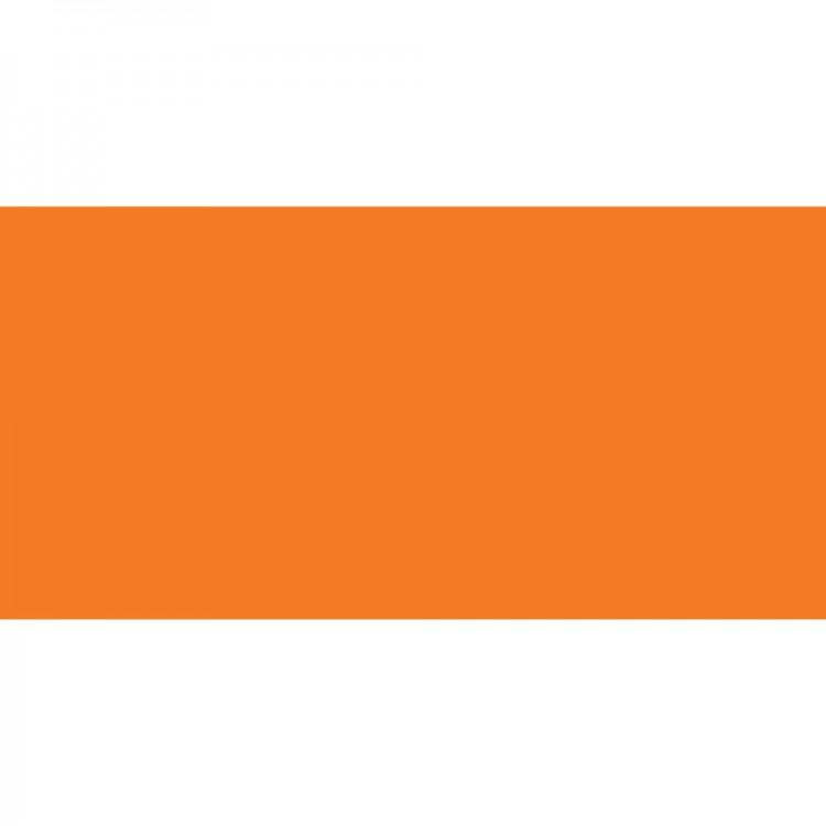 Caran d'Ache : Eco Gouache : 500ml : Orange