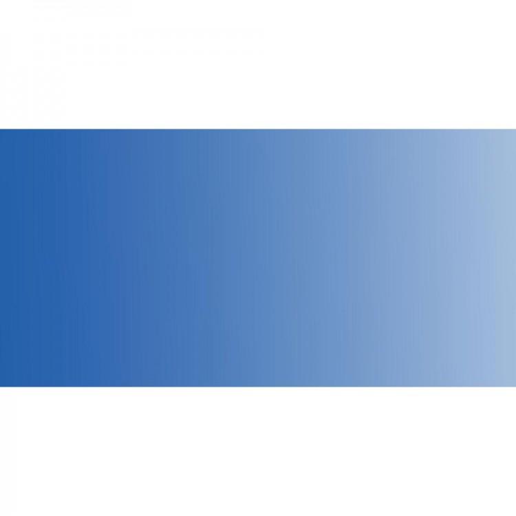 Daler Rowney : Artists' Watercolour Paint : 15ml : French Ultramarine