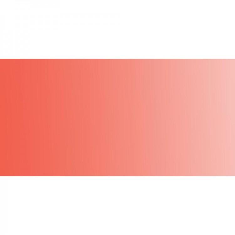 Daler Rowney : Artists' Watercolour Paint : 15ml : Cadmium Red Pale
