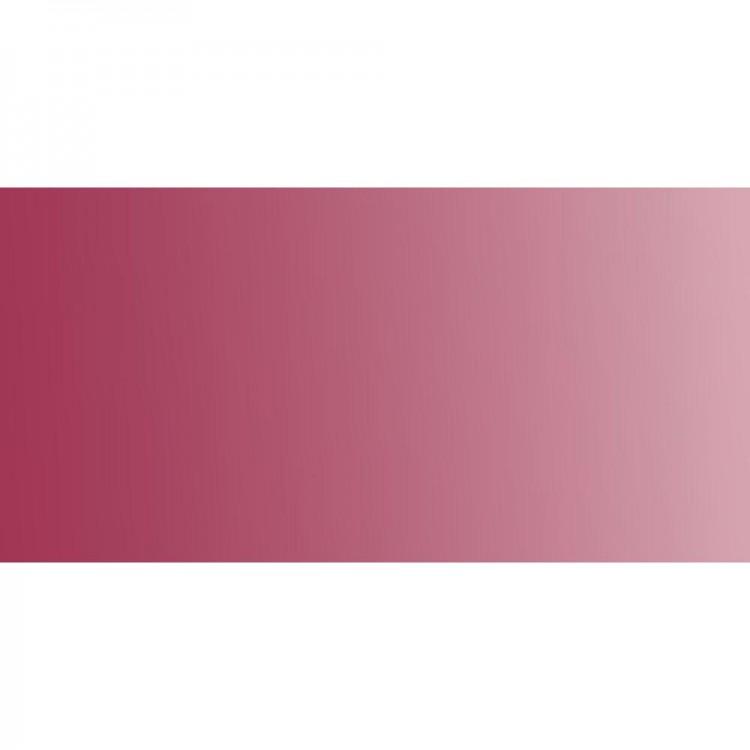 Daler Rowney : Artists' Watercolour Paint : 15ml : Alizarin Crimson