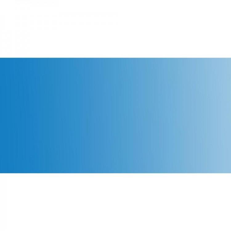 Daler Rowney : Artists' Watercolour Paint : 5ml : Cobalt Blue