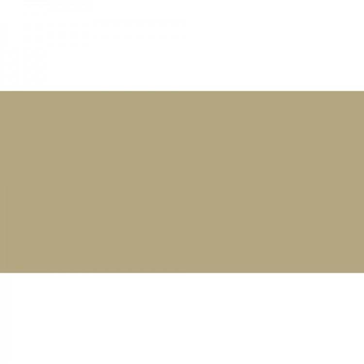 Daler Rowney : Designers' Gouache Paint : 15ml : Warm Grey 2