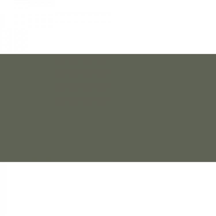 Daler Rowney : Designers' Gouache Paint : 15ml : Neutral Grey 2