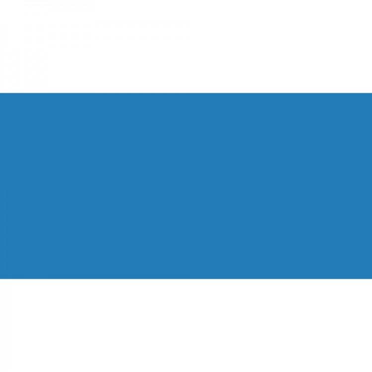 Daler Rowney : Designers' Gouache Paint : 15ml : Ultramarine