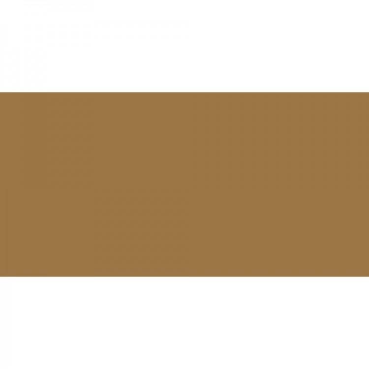 Daler Rowney : Designers' Gouache Paint : 15ml : Raw Umber