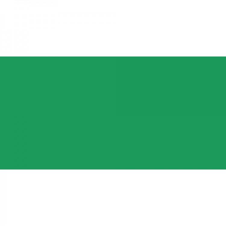 Daler Rowney : Designers' Gouache Paint : 15ml : Fir Green