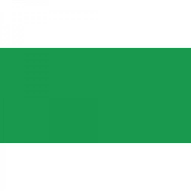 Daler Rowney : Designers' Gouache Paint : 15ml : Process Green