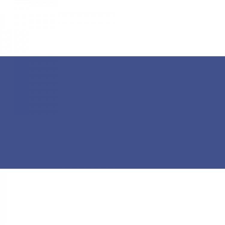 Daler Rowney : Designers' Gouache Paint : 15ml : Brilliant Violet