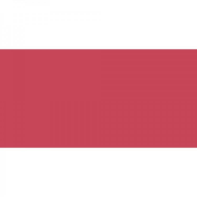 Daler Rowney : Designers' Gouache Paint : 15ml : Maroon