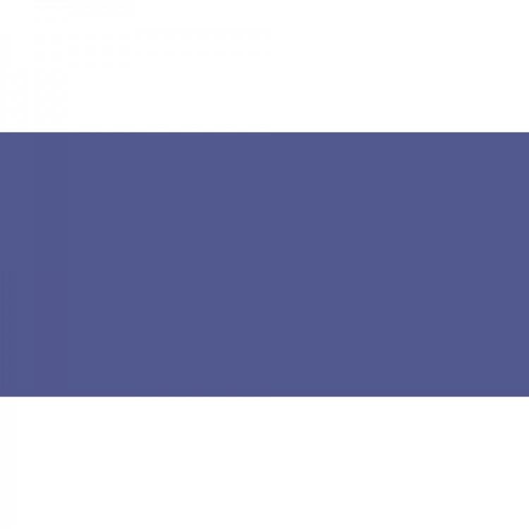 Daler Rowney : Designers' Gouache Paint : 15ml : Spectrum Violet