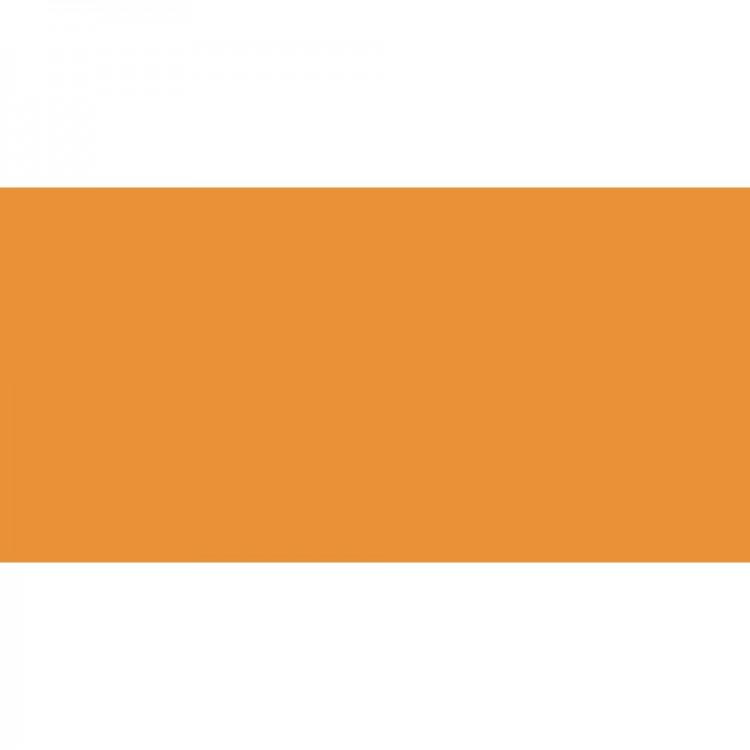 Daler Rowney : Designers' Gouache Paint : 15ml : Cadmium Yellow Deep Hue