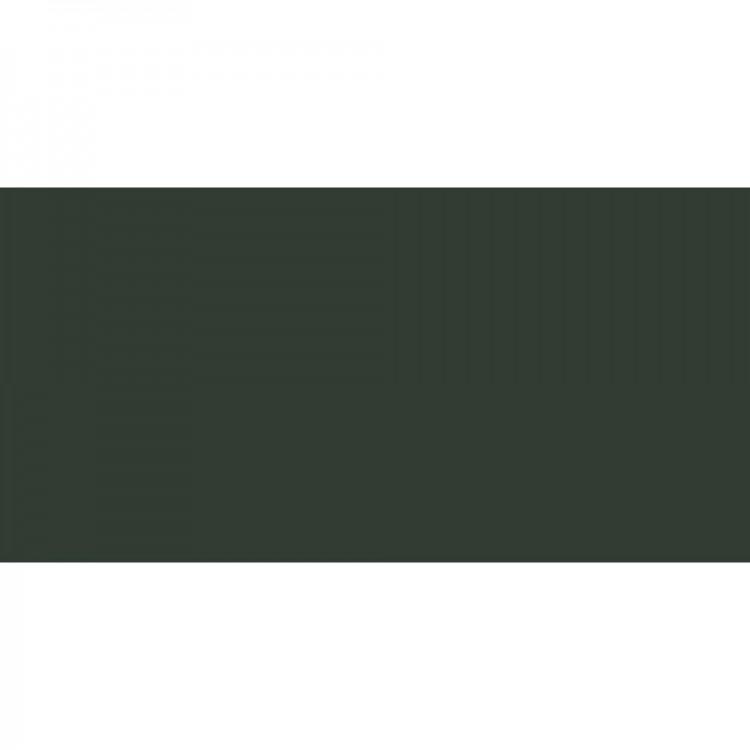 Daler Rowney : Designers' Gouache Paint : 38ml : Jet Black