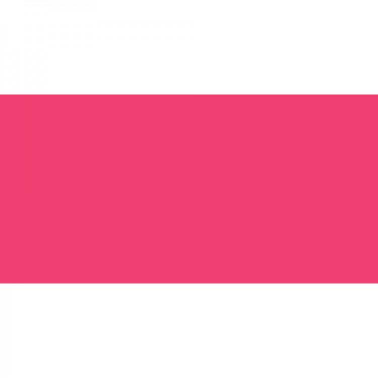 Kuretake : Gansai Tambi Japanese Watercolour Paint : Dark Pink : Large Pan