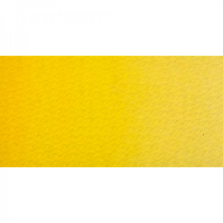 Old Holland : Watercolour 18ml Cadmium Yellow Medium