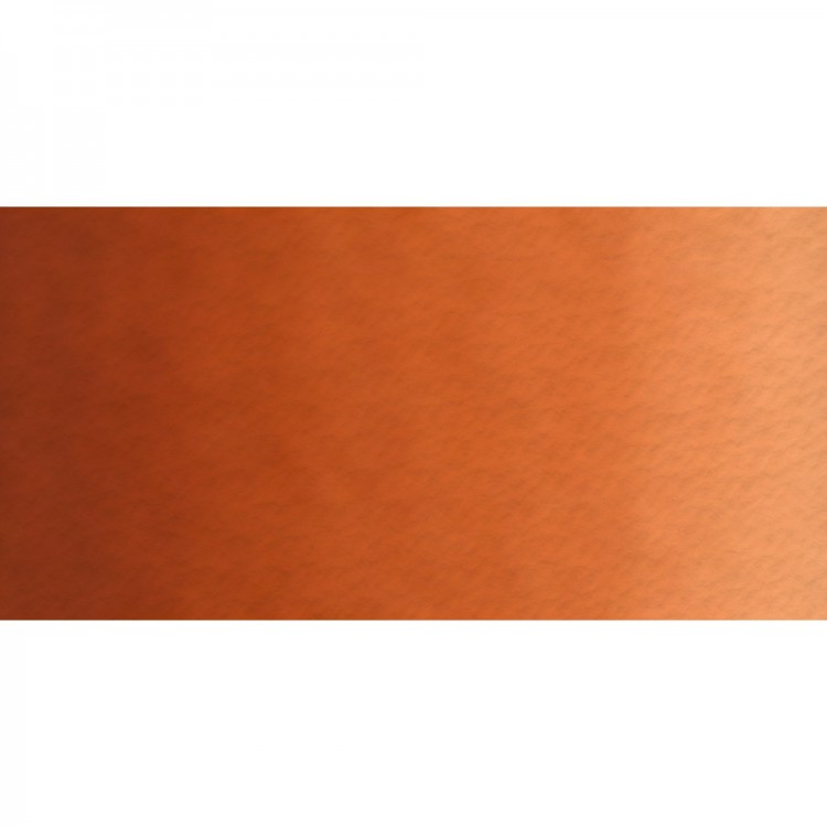 Old Holland : Watercolour Paint : 18ml : Old Holland : Light Red