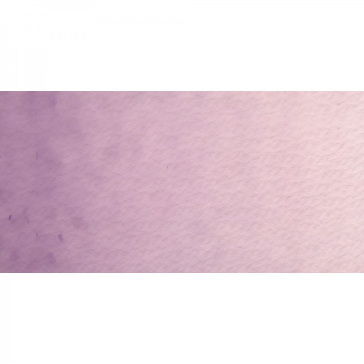 Old Holland : Watercolour Paint : 6ml : Cobalt Violet Dark