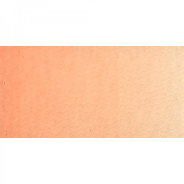 Old Holland : Watercolour Paint : 6ml : Naples Yellow Reddish Extra
